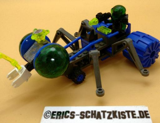 Lego® 6837 Insectoids Cosmic Creeper (Get it @ PLAY-BAY.de)