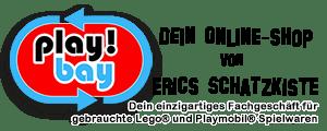 Play-Bay