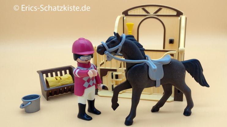 Playmobil® 5112 Araber (Get it @ PLAY-BAY.de)