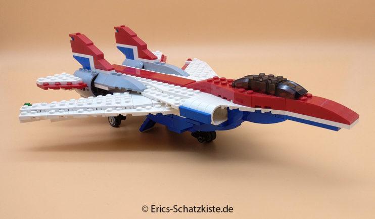Lego® 4753 Fast Flyers Flinke Flieger (Get it @ PLAY-BAY.de)