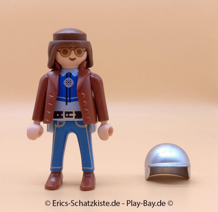 Playmobil® 5114 Tourer (Get it @ PLAY-BAY.de)