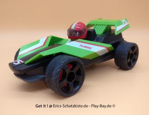 Playmobil® 5174 Turbo Racer (Get it @ PLAY-BAY.de)