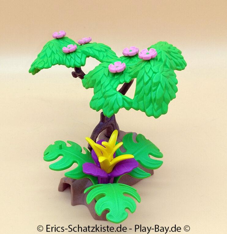 Playmobil® 3039 Gorilla (Get it @ PLAY-BAY.de)