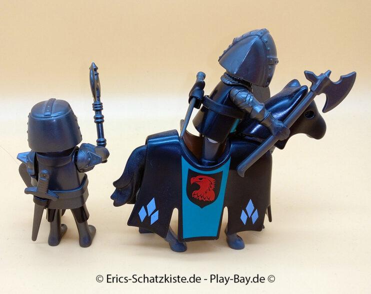 Playmobil® 4873 Raubritter Stosstrupp (Get it @ PLAY-BAY.de)