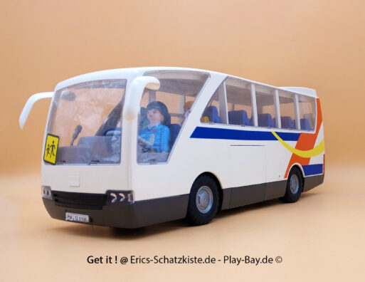 Playmobil® 5106 Schulbus (Get it @ PLAY-BAY.de)