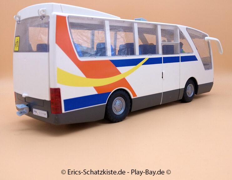 Playmobil® 5106 Schulbus (Get it @ PLAY-BAY.de)