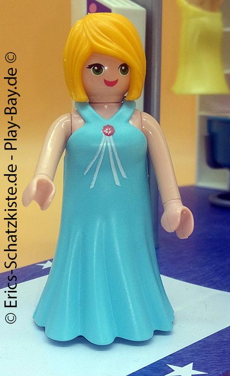 Playmobil® 6148 Modenschau (Get it @ PLAY-BAY.de)